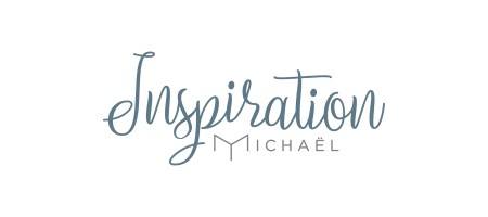 Michaël Inspiration